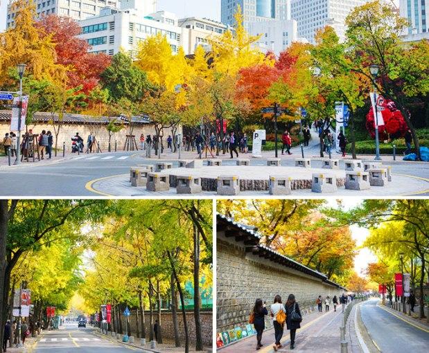 Source: visitkorea.or.kr
