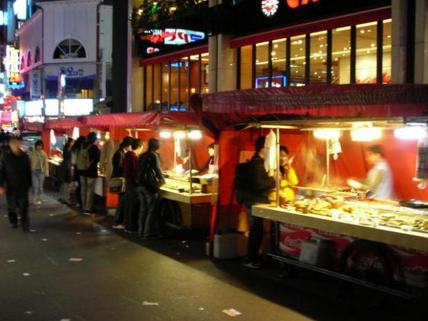 street_vendors